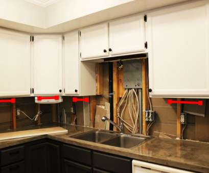 12 New How To Wire My Kitchen Light Ideas