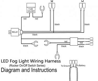 how to wire offroad lights with a relay and switch Led Offroad Light Wiring Diagram Kc, Hella Driving Lights, In, Lamp Relay Wiring How To Wire Offroad Lights With A Relay, Switch Professional Led Offroad Light Wiring Diagram Kc, Hella Driving Lights, In, Lamp Relay Wiring Pictures