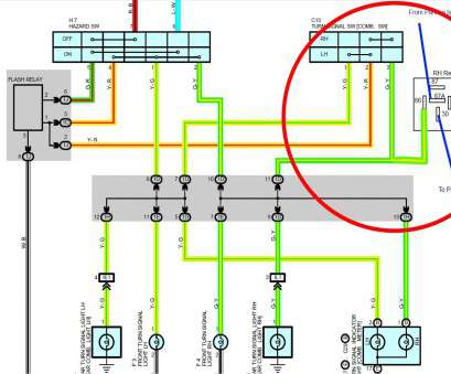 how to wire offroad lights with a relay and switch Wiring offroad lights, Toyota 4Runner Forum, Largest 4Runner Forum How To Wire Offroad Lights With A Relay, Switch Cleaver Wiring Offroad Lights, Toyota 4Runner Forum, Largest 4Runner Forum Galleries