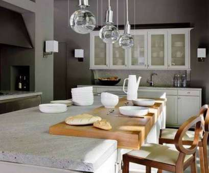 how to wire pendant lights over island Attractive Kitchen With Mini Pendant Lights AWESOME HOUSE LIGHTING, Kitchen pendant lighting installation How To Wire Pendant Lights Over Island Top Attractive Kitchen With Mini Pendant Lights AWESOME HOUSE LIGHTING, Kitchen Pendant Lighting Installation Collections