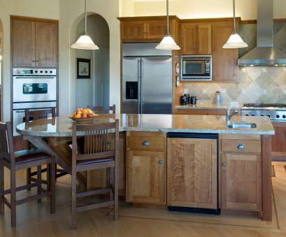 how to wire pendant lights over island Design Ideas, Hanging Pendant Lights over a Kitchen Island How To Wire Pendant Lights Over Island Simple Design Ideas, Hanging Pendant Lights Over A Kitchen Island Ideas