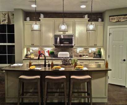 how to wire pendant lights over island Full Size of Kitchen Islands:clear Glass Pendant Lights, Kitchen Island, Small Light How To Wire Pendant Lights Over Island Creative Full Size Of Kitchen Islands:Clear Glass Pendant Lights, Kitchen Island, Small Light Galleries