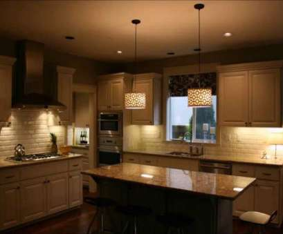 how to wire pendant lights over island Installing Pendant Lights Over Island. Install A Kitchen Over Island Lights Recessed Lighting How To Wire Pendant Lights Over Island Creative Installing Pendant Lights Over Island. Install A Kitchen Over Island Lights Recessed Lighting Collections