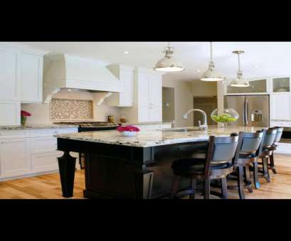 how to wire pendant lights over island Installing Pendant Lights Over Kitchen Island How To Wire Pendant Lights Over Island Professional Installing Pendant Lights Over Kitchen Island Collections