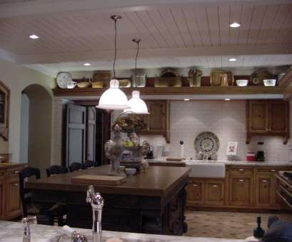 how to wire pendant lights over island Installing Pendant Lights Over Kitchen island Unique, 63 Agreeable Kitchen island Hanging Light Fixtures Over How To Wire Pendant Lights Over Island Nice Installing Pendant Lights Over Kitchen Island Unique, 63 Agreeable Kitchen Island Hanging Light Fixtures Over Pictures