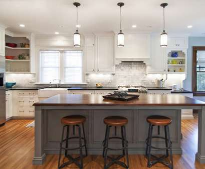 how to wire pendant lights over island kitchen pendant lights over an island, Installing Kitchen Hanging How To Wire Pendant Lights Over Island Creative Kitchen Pendant Lights Over An Island, Installing Kitchen Hanging Solutions