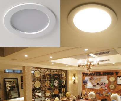 how to wire recessed ceiling lights Led Recessed Ceiling Lights : Recessed Ceiling Lights Installation How To Wire Recessed Ceiling Lights New Led Recessed Ceiling Lights : Recessed Ceiling Lights Installation Photos
