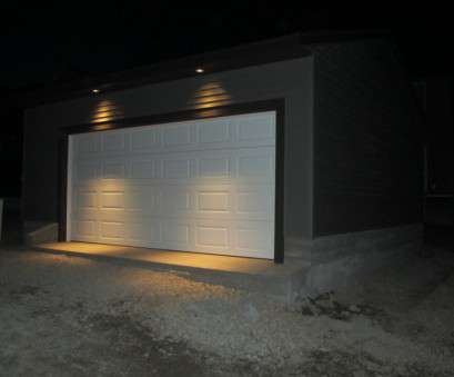 how to wire recessed lighting in garage Learn, Outdoor Garage Lighting Ideas, Lighting Designs Ideas How To Wire Recessed Lighting In Garage Fantastic Learn, Outdoor Garage Lighting Ideas, Lighting Designs Ideas Photos