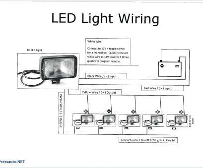 how to wire recessed lighting in garage Wiring Diagram, Garage Lighting Inspirational Recessed Lights Wiring Diagram Awesome Electrical Wiring Circuit How To Wire Recessed Lighting In Garage Simple Wiring Diagram, Garage Lighting Inspirational Recessed Lights Wiring Diagram Awesome Electrical Wiring Circuit Collections