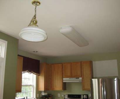 how to wire recessed lighting Recessed Lighting Kitchen Spacing, Three Beach Boys Landscape How To Wire Recessed Lighting Practical Recessed Lighting Kitchen Spacing, Three Beach Boys Landscape Photos