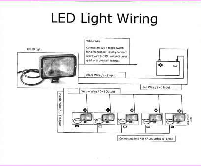 how to run wire for recessed lighting Recessed Lighting Wiring Diagram Lovely Amazing Junction, Gallery Electrical Circuit Of Diagrams How To, Wire, Recessed Lighting Fantastic Recessed Lighting Wiring Diagram Lovely Amazing Junction, Gallery Electrical Circuit Of Diagrams Pictures