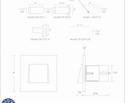 how to wire recessed lighting Wiring Diagram, Recessed Lights In Parallel Simple, to Wire Recessed Lighting In Parallel How To Wire Recessed Lighting New Wiring Diagram, Recessed Lights In Parallel Simple, To Wire Recessed Lighting In Parallel Images