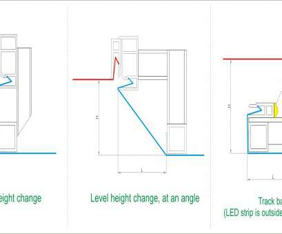 how to wire recessed lighting without attic access 14 Recessed Lighting Without Attic Access, Remodelaholic, To How To Wire Recessed Lighting Without Attic Access Perfect 14 Recessed Lighting Without Attic Access, Remodelaholic, To Pictures