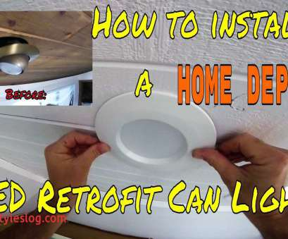 how to wire recessed lighting without attic access Cosy, to Install Recessed Lighting without attic Access Intended, House Decor, How to How To Wire Recessed Lighting Without Attic Access Popular Cosy, To Install Recessed Lighting Without Attic Access Intended, House Decor, How To Galleries