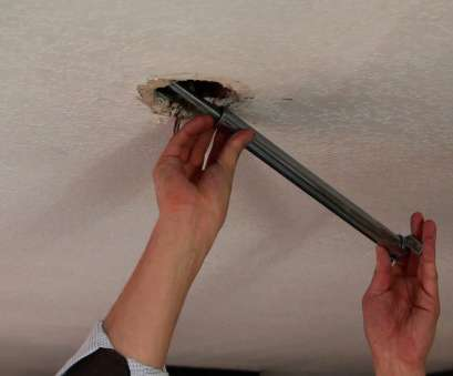 how to wire recessed lighting without attic access How to Install A Ceiling, without attic Access Fresh Everything, Need to Know About How To Wire Recessed Lighting Without Attic Access Popular How To Install A Ceiling, Without Attic Access Fresh Everything, Need To Know About Solutions