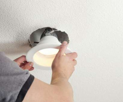 how to wire recessed lighting without attic access ..., To Install A Ceiling, Without Attic Access Awesome Recessed Lights How To Wire Recessed Lighting Without Attic Access Professional ..., To Install A Ceiling, Without Attic Access Awesome Recessed Lights Photos