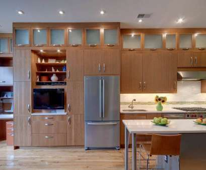 how to wire recessed lights in kitchen Fullsize of Fabulous Ideas Mini, Recessed Lights Kitchen U Classic Creeps Mini, Recessed Lights How To Wire Recessed Lights In Kitchen Brilliant Fullsize Of Fabulous Ideas Mini, Recessed Lights Kitchen U Classic Creeps Mini, Recessed Lights Ideas