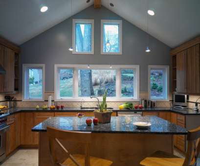 how to wire recessed lights in kitchen Installing Wires When Remodel Recessed Lighting That Ceiling How To Wire Recessed Lights In Kitchen Top Installing Wires When Remodel Recessed Lighting That Ceiling Collections