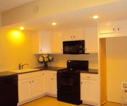how to wire recessed lights in kitchen Kitchen Lights: Appealing recessed lights in kitchen design How How To Wire Recessed Lights In Kitchen Popular Kitchen Lights: Appealing Recessed Lights In Kitchen Design How Pictures