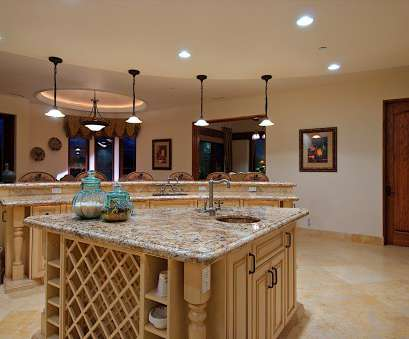 how to wire recessed lights in kitchen Kitchen Lights, Install, Can Recessed Lights In Kitchen Ideas: Appealing recessed lights in How To Wire Recessed Lights In Kitchen Best Kitchen Lights, Install, Can Recessed Lights In Kitchen Ideas: Appealing Recessed Lights In Photos