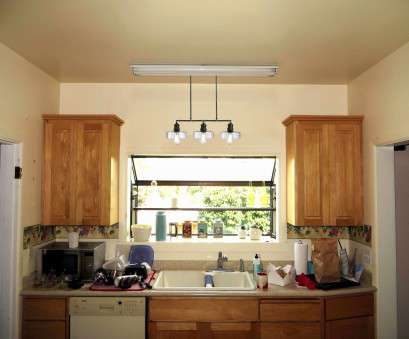 how to wire recessed lights in kitchen Recessed Lighting, Kitchen Ceiling Best Of 19 Best, to Install Recessed Lighting In Kitchen How To Wire Recessed Lights In Kitchen Perfect Recessed Lighting, Kitchen Ceiling Best Of 19 Best, To Install Recessed Lighting In Kitchen Galleries