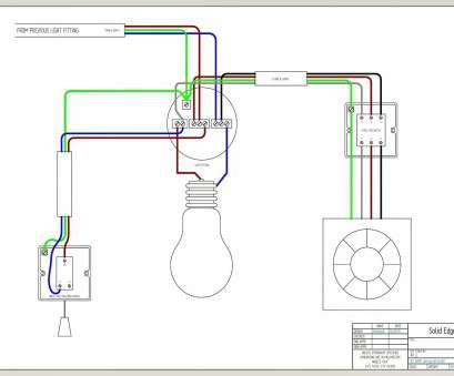 how to wire recessed lights with 2 switches Wiring Recessed Lighting In Series Diagram Bathroom Exhaust, With Throughout How To Wire Recessed Lights With 2 Switches New Wiring Recessed Lighting In Series Diagram Bathroom Exhaust, With Throughout Collections