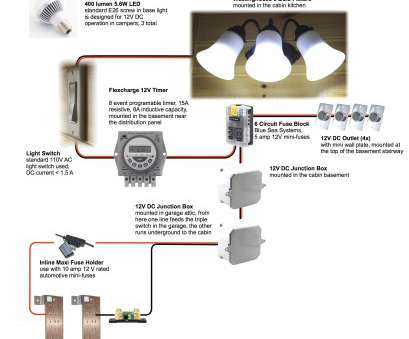 how to wire, switch light socket top lamp socket wiring diagram on  images free download