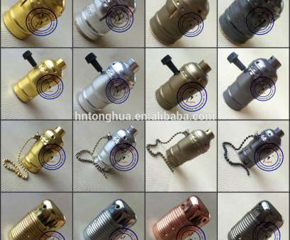 How To Wire, Switch Light Socket Fantastic Zipper Pull Chain Switch Vintage Light Socket, E27, Vintge Wiring Lamp With Night Light Wire A Switch To A Lamp Socket Collections