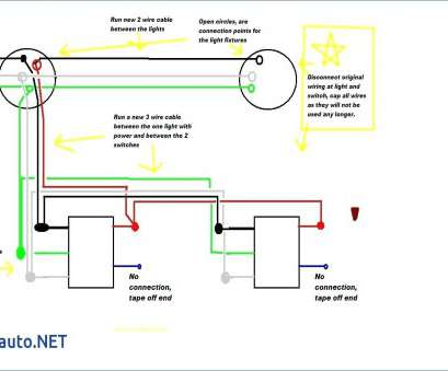 how to wire two switches into one light One Light Switch Wiring Diagram Diagrams Beautiful Multiple Lights How To Wire, Switches Into, Light Nice One Light Switch Wiring Diagram Diagrams Beautiful Multiple Lights Photos