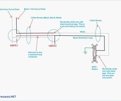 how to wire two switches into one light Wiring Diagram, 2 Gang, Lighting Switch Fine, Light How To Wire, Switches Into, Light Brilliant Wiring Diagram, 2 Gang, Lighting Switch Fine, Light Images