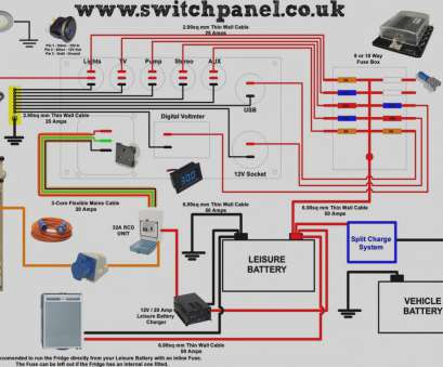 how to wire two switches to one light 12v 12v switch panel wiring diagram 5a23e, 910 1024 in, wiring rh galericanna, One Light, Switches Wiring-Diagram Two-Way Light Switch Wiring How To Wire, Switches To, Light 12V Nice 12V Switch Panel Wiring Diagram 5A23E, 910 1024 In, Wiring Rh Galericanna, One Light, Switches Wiring-Diagram Two-Way Light Switch Wiring Pictures