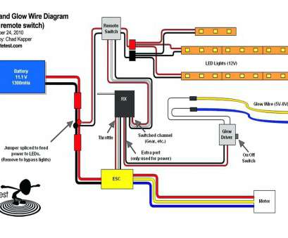 how to wire two switches to one light 12v How to Wire, Lights to, Switch Diagram Best Of Wiring Diagram Switch to Two How To Wire, Switches To, Light 12V Best How To Wire, Lights To, Switch Diagram Best Of Wiring Diagram Switch To Two Collections