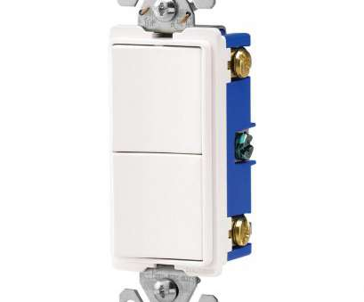 how to wire two switches to one light australia Eaton 15, Two Single Pole Combination Decorator Light Switch, White How To Wire, Switches To, Light Australia Professional Eaton 15, Two Single Pole Combination Decorator Light Switch, White Ideas