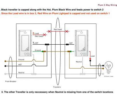 how to wire two switches to one light australia Electrical Wiring Diagram, Way Switch Fresh Electrical Light Wiring Diagram Australia, 2 Switches E How To Wire, Switches To, Light Australia Top Electrical Wiring Diagram, Way Switch Fresh Electrical Light Wiring Diagram Australia, 2 Switches E Photos