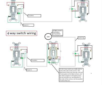how to wire two switches to one light australia Wiring Diagram, A, Way Switched Light In Australia, Wiring Diagram, Landing Light How To Wire, Switches To, Light Australia Fantastic Wiring Diagram, A, Way Switched Light In Australia, Wiring Diagram, Landing Light Pictures