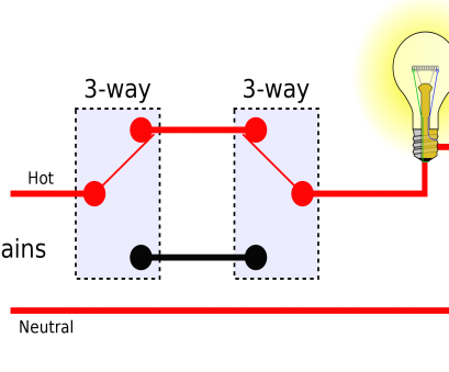 how to wire two switches to one light nz ..., Way Switch Wiring Diagram Nz Inspiration Wiring Diagrams 2, Switch Diagram 3 Pole Best How To Wire, Switches To, Light Nz Most ..., Way Switch Wiring Diagram Nz Inspiration Wiring Diagrams 2, Switch Diagram 3 Pole Best Ideas