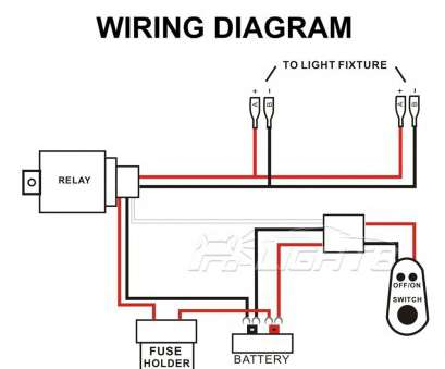 how to wire a 4 terminal light switch genssi relay wiring diagram Collection-Led light, wiring diagram with switch circuit, schematics How To Wire, Terminal Light Switch Nice Genssi Relay Wiring Diagram Collection-Led Light, Wiring Diagram With Switch Circuit, Schematics Photos