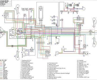 how to wire a 4 terminal light switch Ignition Switch Relay Wiring Diagram Best 4 Wire Light Switch Beautiful Fresh 4 Wire Ignition Switch How To Wire, Terminal Light Switch Best Ignition Switch Relay Wiring Diagram Best 4 Wire Light Switch Beautiful Fresh 4 Wire Ignition Switch Galleries