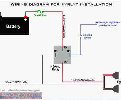 how to wire a 4 terminal light switch wiring diagram, off road lights, kc lights wiring harness rh eugrab, Off-Road, Lights, road light, wiring diagram How To Wire, Terminal Light Switch Perfect Wiring Diagram, Off Road Lights, Kc Lights Wiring Harness Rh Eugrab, Off-Road, Lights, Road Light, Wiring Diagram Ideas