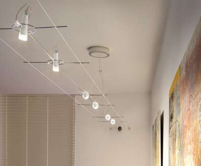 how to wire track lighting to a plug Smart Tips On Using Track Lighting In Your Interior 17 Nice How To Wire Track Lighting To A Plug Pictures