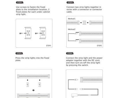 how to wire under cabinet lighting diagram Wiring Diagram Undercabinet Lighting Print Wiring Diagram, Under Cabinet Lighting Best, to Wire Under How To Wire Under Cabinet Lighting Diagram Best Wiring Diagram Undercabinet Lighting Print Wiring Diagram, Under Cabinet Lighting Best, To Wire Under Pictures