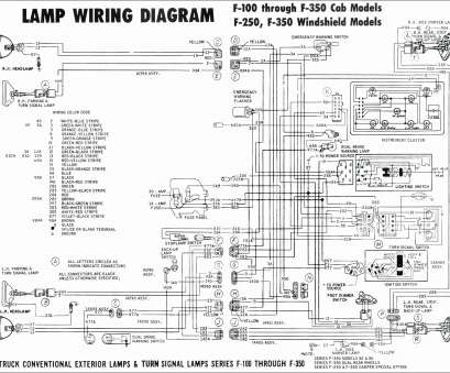 how to wire up a dimmer light switch australia Leviton Dimmers Wiring Diagram Elegant Wiring Diagram, A Dimmer Light Switch Best Wiring Diagram for How To Wire Up A Dimmer Light Switch Australia New Leviton Dimmers Wiring Diagram Elegant Wiring Diagram, A Dimmer Light Switch Best Wiring Diagram For Collections