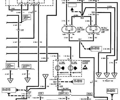 how to wire up a dimmer light switch australia Lutron Dimmer Switch Wiring Diagram, wiring How To Wire Up A Dimmer Light Switch Australia Professional Lutron Dimmer Switch Wiring Diagram, Wiring Solutions