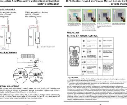how to wire up a dimmer light switch australia New, Voltage Landscape Lighting Wiring Diagram Awesome Amazon Of Valid Wiring Diagram, Dimmer Switch How To Wire Up A Dimmer Light Switch Australia Practical New, Voltage Landscape Lighting Wiring Diagram Awesome Amazon Of Valid Wiring Diagram, Dimmer Switch Collections