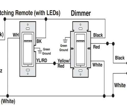 how to wire up a dimmer light switch australia Valid Wiring Diagram, Dimmer Switch Australia, Wiring Diagram Of Wiring Diagram Three, Light How To Wire Up A Dimmer Light Switch Australia Most Valid Wiring Diagram, Dimmer Switch Australia, Wiring Diagram Of Wiring Diagram Three, Light Collections