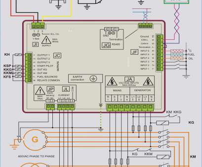 how to wire up a generator transfer switch Generac Automatic Transfer Switch Wiring Diagram Simple Wiring Diagram Standby Generator, Portable Generator Transfer How To Wire Up A Generator Transfer Switch Simple Generac Automatic Transfer Switch Wiring Diagram Simple Wiring Diagram Standby Generator, Portable Generator Transfer Collections
