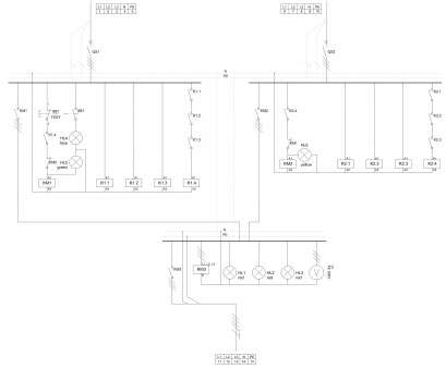 how to wire up a generator transfer switch generac manual transfer switch wiring diagram electrical circuit rh citruscyclecenter, at generac manual transfer switch How To Wire Up A Generator Transfer Switch Brilliant Generac Manual Transfer Switch Wiring Diagram Electrical Circuit Rh Citruscyclecenter, At Generac Manual Transfer Switch Photos