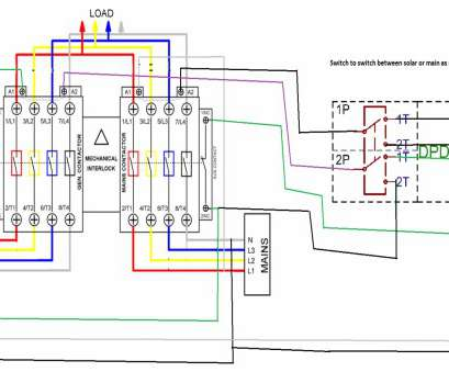 how to wire up a generator transfer switch generator changeover switch wiring diagram as well as solar wiring rh magnusrosen, 240V Generator Plug How To Wire Up A Generator Transfer Switch Most Generator Changeover Switch Wiring Diagram As Well As Solar Wiring Rh Magnusrosen, 240V Generator Plug Photos