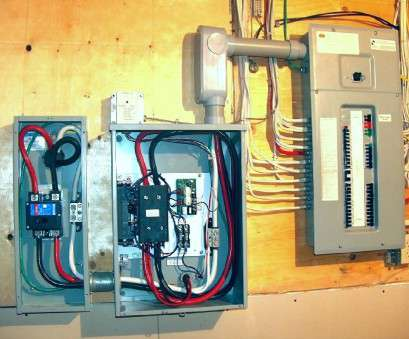 how to wire up a generator transfer switch Home Generator Transfer Switch Wiring Diagram Automatic Simple And How To Wire Up A Generator Transfer Switch Brilliant Home Generator Transfer Switch Wiring Diagram Automatic Simple And Solutions