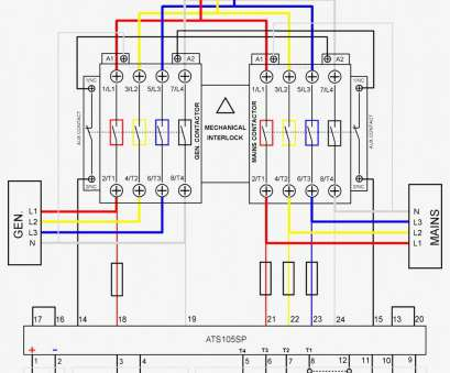 how to wire up a generator transfer switch phase generator transfer switch wiring diagram, free image wire rh abetter pw How To Wire Up A Generator Transfer Switch Most Phase Generator Transfer Switch Wiring Diagram, Free Image Wire Rh Abetter Pw Solutions